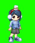 Malignant_Ivy's avatar