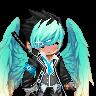 ryanzone's avatar