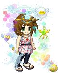 fobkassidyxx's avatar