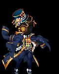 Glaya's avatar
