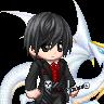 KobyashiMiru's avatar