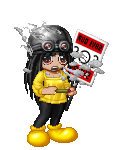 Nabyrie's avatar