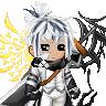 Tetsuke_Anako's avatar