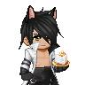 Udachi Kirisame's avatar