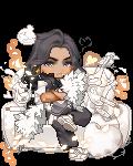 iGreyYou's avatar