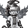 Zach Telmar's avatar