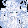 Siyango's avatar