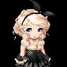 xxshan_noOnxx's avatar