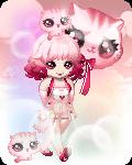haricotsrouges's avatar