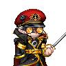 Cozmic_Overlord's avatar