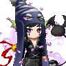 Elyndara's avatar