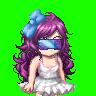 Victorria's avatar