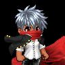 Hirosashi's avatar