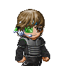 Aether_Subock's avatar