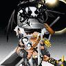MaN_HaiL_-NAH-YEA-'s avatar