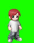 criterion529994's avatar