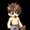 Kirito-Kirigaya-Kazut0's avatar