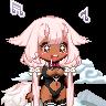 itou the neko's avatar