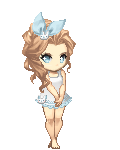 fIorous's avatar