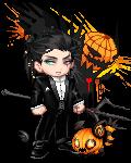 Chenwy's avatar