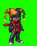0o_MuSic_o0's avatar