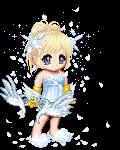 pauliedee's avatar