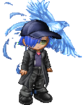 xeonman87's avatar