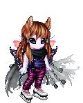 Anuk33's avatar