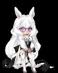 AbattoirAccentor's avatar