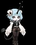 gidaee's avatar