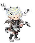 L0gical mYST3RY's avatar