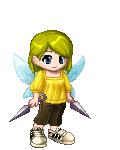 hunny bunny 13's avatar