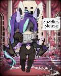 MagicalGrill's avatar