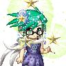 crazibishoujo's avatar