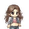 CutieJade's avatar