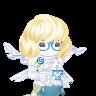 Hufflepuffs's avatar