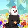 DarkHeartedSorrow's avatar