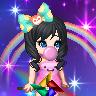 hellokittybree's avatar