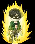 Agnes Teresa's avatar
