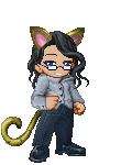 Samii Tiger's avatar