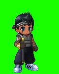 XxX-blood-for-ever-XxX's avatar