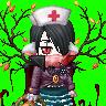 PrincessBibiNunu's avatar