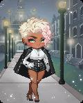 battery_bee's avatar