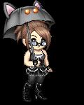 KarleyKakester's avatar