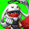 bakabakashi !NUNY!'s avatar