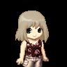 Silver butterfly dust's avatar
