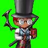 kaori_masaki01's avatar