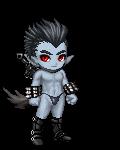 TDA_Major Sandman's avatar