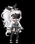 Little Lovely Moo's avatar