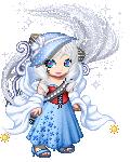 gaaralover189's avatar
